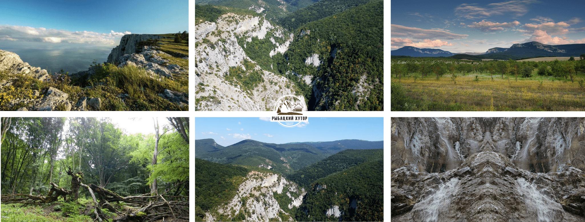3 главных совета для посещения горы Бойка в Крыму: